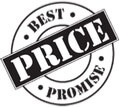 Best Price Promise