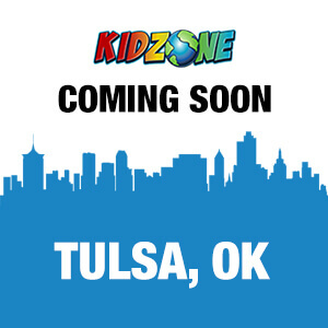Tulsa, OK location Coming Soon