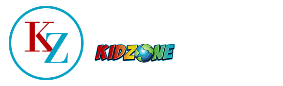 Kidzone Furniture Logo